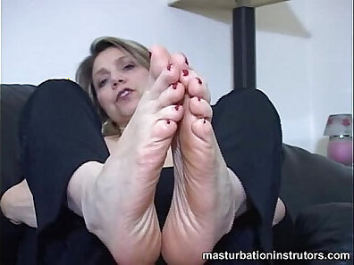 cum videos, feet, masturbation movs, mature women, older woman fucking, sexy chicks xxx movie