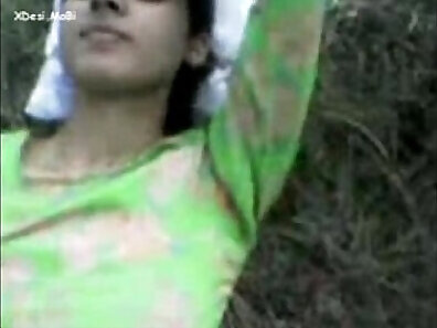 desi cuties, free tamil xxx, joy, outdoor banging, top indian xxx movie