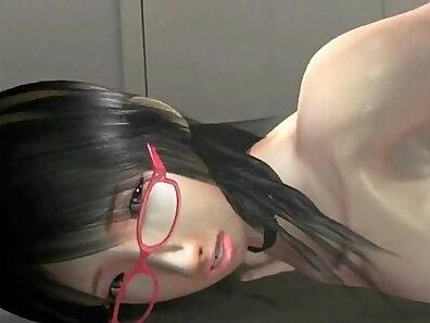 automobile, boobs in HD, fucking in HD, handjob videos, having sex, japanese models, porn in 3D, toons xxx xxx movie
