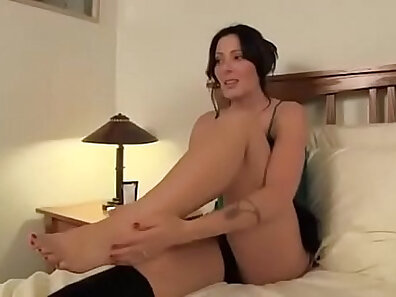 busty women, cock riding, dick, girl porn, having sex, hot mom, hot stepmom, lesbian sex xxx movie