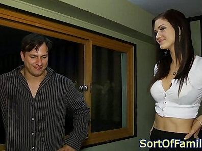 famous pornstars, sitting on face xxx movie