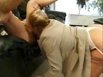 boobs videos, french hotties, threesome fuck xxx movie