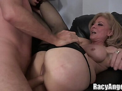 automobile, having sex, hot mom, perverted stepson, top-rated son vids xxx movie