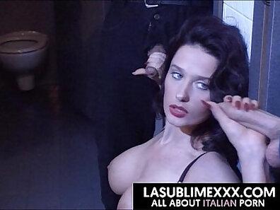animated porn, naked italians xxx movie