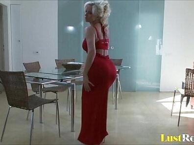 blondies, curvy in 4K, making love, sexy babes xxx movie