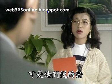 chinese babes, webcam recording xxx movie