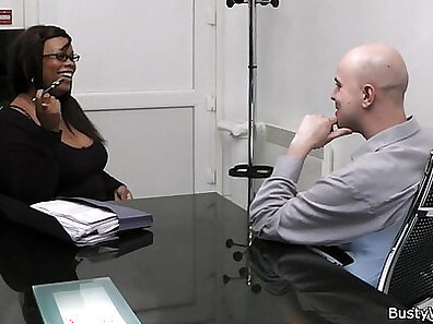 fucking in HD, having sex, office porno, plumpers, sex for cash xxx movie