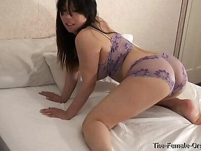 asian sex, boobs videos, curvy in 4K, erotic lingerie, gigantic boobs, masturbation movs, pierced xxx, shaved pussy xxx movie