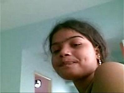 desi cuties, free tamil xxx, top indian xxx movie