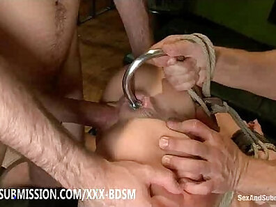 blondies, enormous boobs, sex buddy, sexy babes, top bondage clips xxx movie