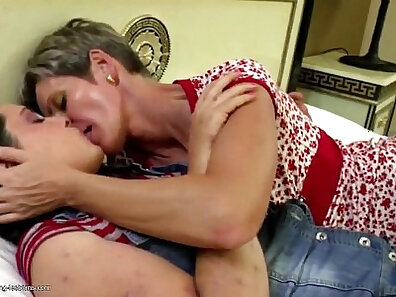 fucking in HD, girl porn, HD amateur, lesbian sex, licking movs, old with young, pussy videos, sensual lesbians xxx movie