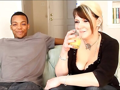 abused porn, ass fucking clips, banging a slut, BBC porn, butt banging, gaping asshole, giant ass, pussy videos xxx movie
