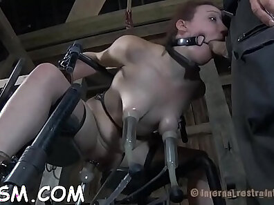 licking movs, testicles, whip fetish clips xxx movie