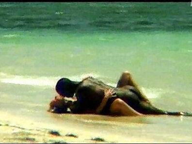 beach sex, black hotties, free interracial porn, fucking in HD, pussy videos, softcore in 4K, sweet cutie xxx movie