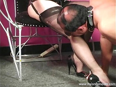 girls in nylons, naked mistress, whip fetish clips, worship porn xxx movie