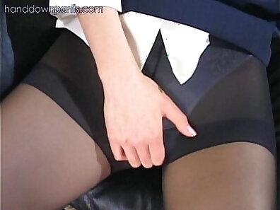 asian sex, caught having sex, masturbation movs, webcams, women in pantyhose xxx movie