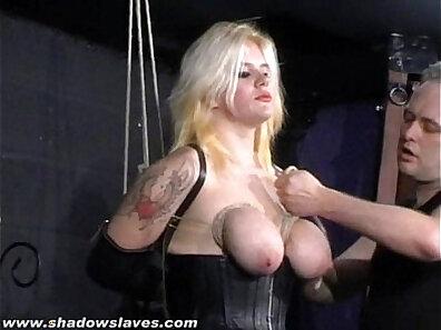 BDSM in HQ, blondies, boobs in HD, busty women, girl porn, HD amateur, lesbian sex, nude breasts xxx movie