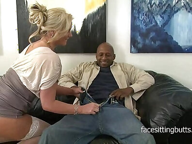 black hotties, black penis, cougar clips, dick, enormous dick, horny and wet, sitting on face xxx movie