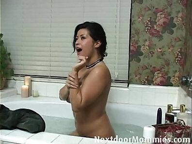 gigantic boobs, handjob videos, hot mom, latin clips, nude breasts, sexy mom xxx movie