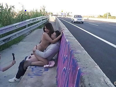 brutal sex, compilation videos, crazy drilling, fucking in HD, having sex, outdoor banging, street sex HQ xxx movie