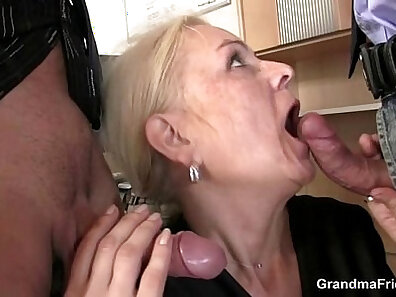 dick, granny movies, jizz eating, mature women, older woman fucking, sperm swallowing xxx movie