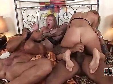 feet, foot fetish porn, fucked xxx, kinky fetish, street sex HQ, top whore sex xxx movie