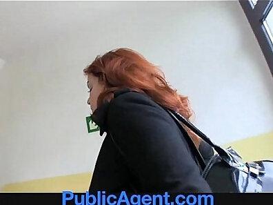 anal fucking, bride sex, fucking In public, married sex, redhead babes xxx movie
