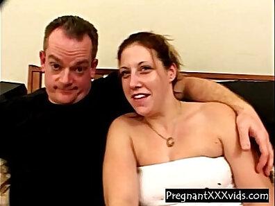 banging a slut, fucking in HD, pregnant women, threesome fuck xxx movie