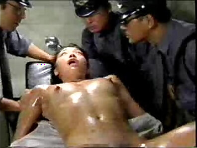 BDSM in HQ, japanese models xxx movie