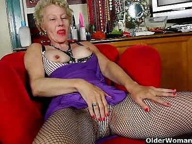 masturbation movs, sexy granny, usa porn xxx movie
