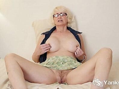 masturbation movs, mature women, nipples fetish, older woman fucking, pussy videos xxx movie