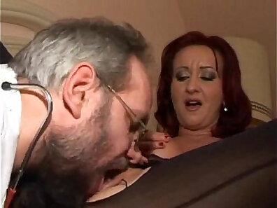 anal fucking, mature women, older woman fucking, top whore sex xxx movie