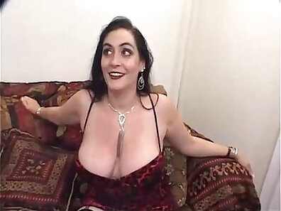 adultery, creampied pussy, fat girls HD, fucking wives xxx movie