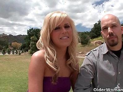 blondies, cuckold fetish, cum videos, having sex, hot mom, hubby fucking, throat-fucking, watching sex xxx movie