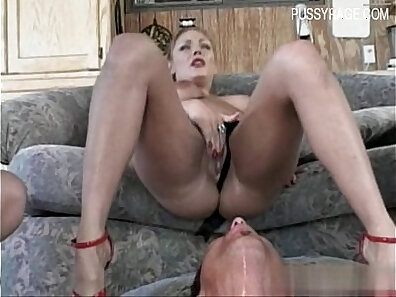fucking In public, glamourous pornstars, pussy videos, squirting vids xxx movie