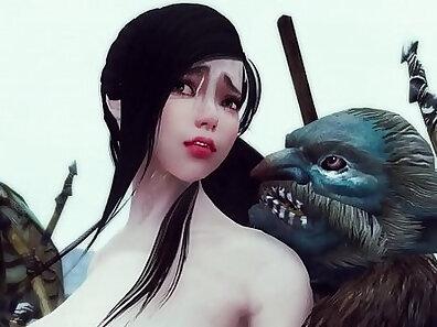 animated porn, caught having sex, hardcore orgy, hot babes, japanese cartoons, webcams xxx movie