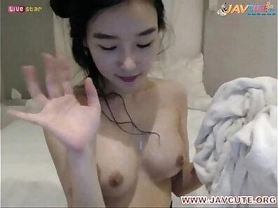 free korean vids, sex with students xxx movie