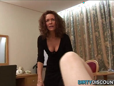 ass spanking, british gals, cock wanking, dick, mature women, older woman fucking, sexual punishment, top dick clips xxx movie