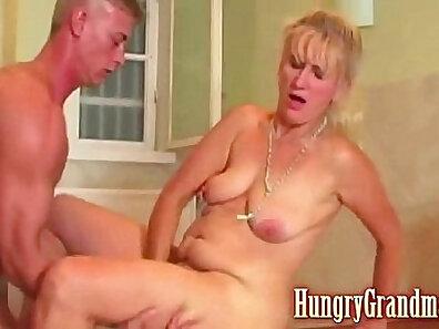 granny movies, pussy videos, vagina xxx movie