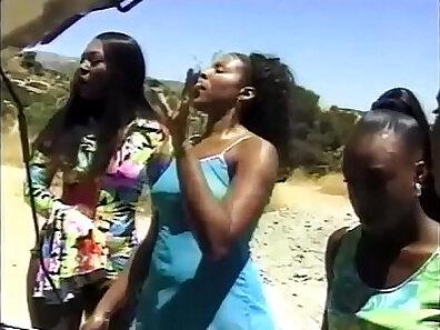 african HQ, black hotties, brutal fucking, fucking in HD, wild banging xxx movie