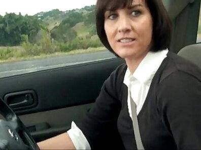 HD amateur, older woman fucking, wild banging xxx movie