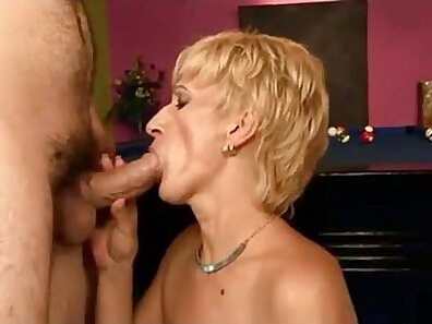 granny movies, pool scenes, table humping xxx movie