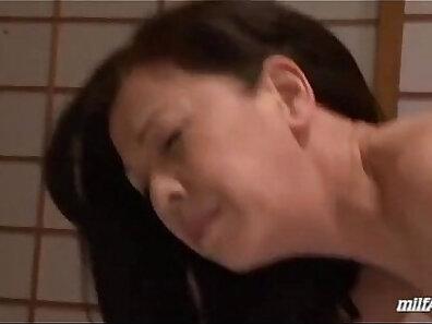 asian sex, cock sucking, dick sucking, finger fucking, licking movs, mature women, naked women, older woman fucking xxx movie