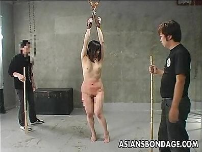 asian sex, ass spanking, banging a slut, butt banging, loud screaming, weird freaks xxx movie