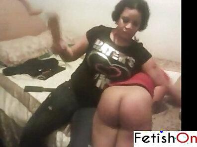 ass spanking, hot babes, kinky fetish, strapon porno xxx movie