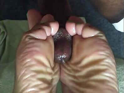 cum videos, feet, mature women, older woman fucking xxx movie