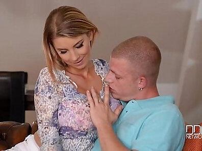 boobs in HD, cock riding, cum videos, czech girls, famous pornstars, orgasm on cam xxx movie