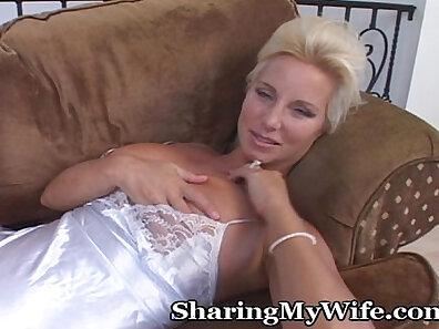 fucking wives, mature women, older woman fucking, vibrator vids xxx movie