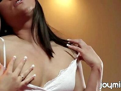 bedroom screwing, having sex, romantic sex, sweet cutie xxx movie