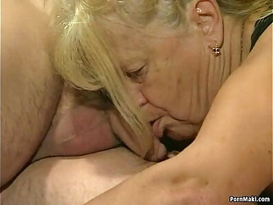 foursome sex, granny movies, old with young, sex action, young babes xxx movie